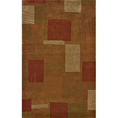 Sphinx by Oriental Weavers Cache 2 x 8 Madison 33011
