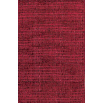 Sphinx by Oriental Weavers Capri 4 x 6 Capri Liaison Red 27041