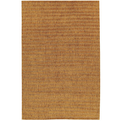 Sphinx by Oriental Weavers Capri 4 x 6 Capri Liaison Gold 27042