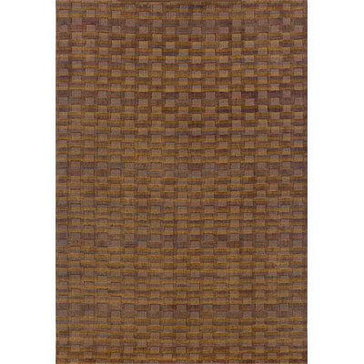Sphinx by Oriental Weavers Capri 8 x 11 Capri Plaza Basket 27049