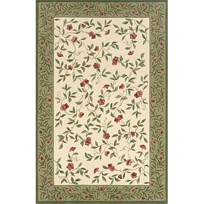 Sphinx by Oriental Weavers Cottage 3 x 10 Cottage Romance 15001
