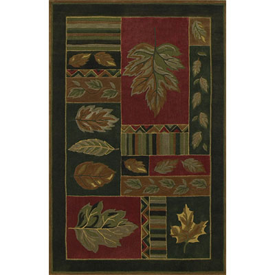 Sphinx by Oriental Weavers Cottage 6 x 9 Cottage Arbor Glen 15014