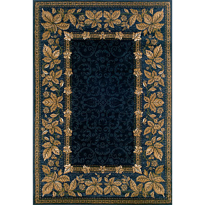 Sphinx by Oriental Weavers Empress 8 x 12 Empress 528W1