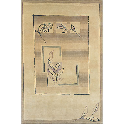 Sphinx by Oriental Weavers Environments 3 x 10 Environments Zen 12002