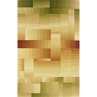 Sphinx by Oriental Weavers Environments 3 x 10 Environments Felicity 12015