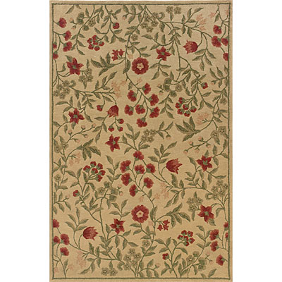 Sphinx by Oriental Weavers Fiesta 3 x 10 Fiesta Garden Bower 11006