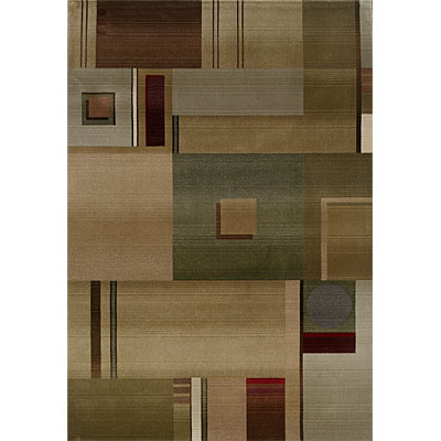 Sphinx by Oriental Weavers Generations 2 x 8 Generations 157G1