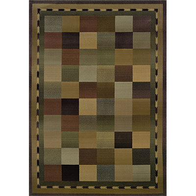 Sphinx by Oriental Weavers Generations 2 x 8 Generations 180N1