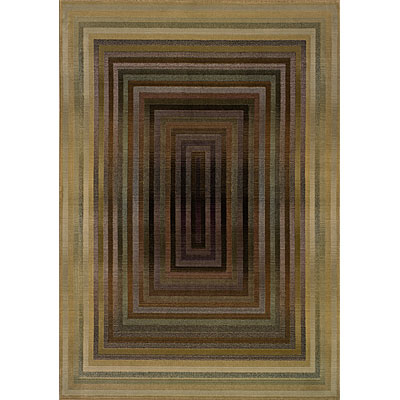 Sphinx by Oriental Weavers Generations 10 Round Generations 281J2