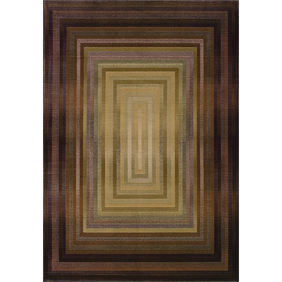 Sphinx by Oriental Weavers Generations 2 x 5 Generations 281M2