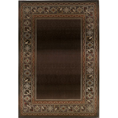 Sphinx by Oriental Weavers Generations 2 x 8 Generations 3436B
