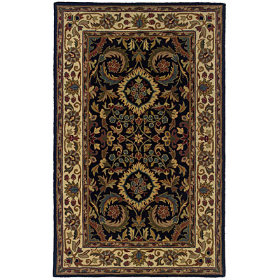 Sphinx by Oriental Weavers Grandeur 10 x 13 Rhapsody 32001