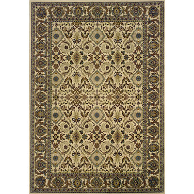 Sphinx by Oriental Weavers Haven 2 x 8 Ivory 33A
