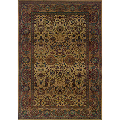 Sphinx by Oriental Weavers Kharma 2 x 8 Beige 332W