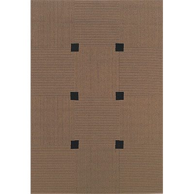 Sphinx by Oriental Weavers Lanai 2 x 8 Beige 188X