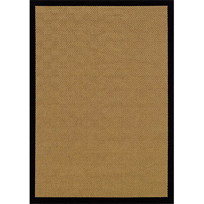 Sphinx by Oriental Weavers Lanai 2 x 8 Beige 5251