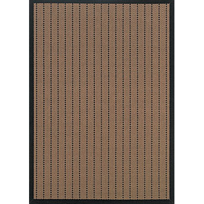 Sphinx by Oriental Weavers Lanai 5 x 8 Beige 720X