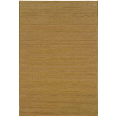 Sphinx by Oriental Weavers Lanai 2 x 8 Beige 781Y