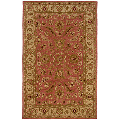 Sphinx by Oriental Weavers Legends 2 x 8 Chelsea Pink 34003