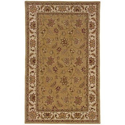 Sphinx by Oriental Weavers Legends 4 x 6 Holbrook Beige 34004
