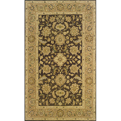 Sphinx by Oriental Weavers Legends 2 x 8 Hollis Brown 34011