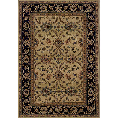 Sphinx by Oriental Weavers Luxor 5 x 8 Beige 46B