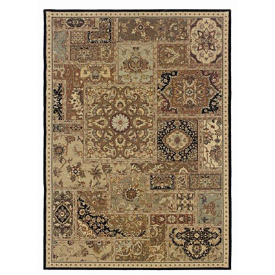 Sphinx by Oriental Weavers Nadira 2 X 3 Beige 239C