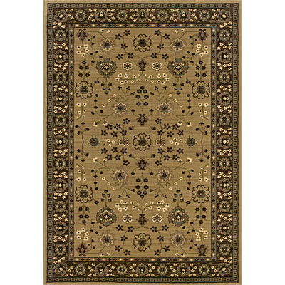 Sphinx by Oriental Weavers Nexus 2 x 8 Beige 331I