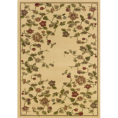 Sphinx by Oriental Weavers Nexus 2 x 8 Ivory 561H