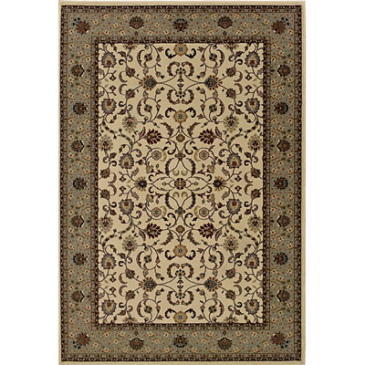 Sphinx by Oriental Weavers Regal 5 x 8 Ivory 34J