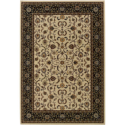 Sphinx by Oriental Weavers Regal 10 x 13 Ivory 34X