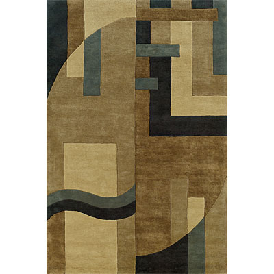Sphinx by Oriental Weavers Roaring 20s 3 x 10 Angles 22003