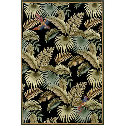 Sphinx by Oriental Weavers Seasons 2 x 3 Seasons Tropical 14006