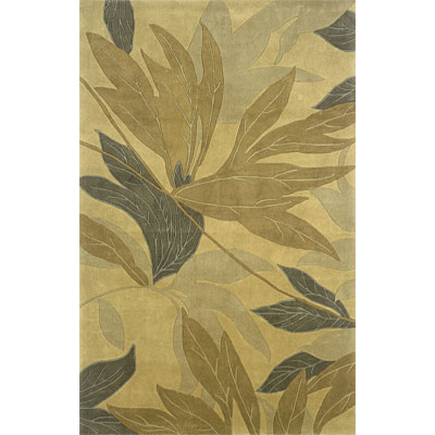 Sphinx by Oriental Weavers Solutions 10 x 13 Solutions Lana 13510