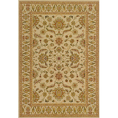 Sphinx by Oriental Weavers Yorkshire 8 x 11 Beige 59W