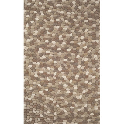 Trans-Ocean Import Co. Gallia 2 x 8 Runner Earth Neutral 3085/12