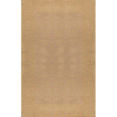 Trans-Ocean Import Co. Laguna 2 x 8 Runner Border Cream 1800/12