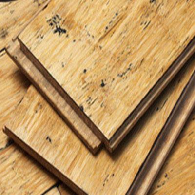 Designers Image Click Lock Vinyl Plank Reviews   Home Design Ideas