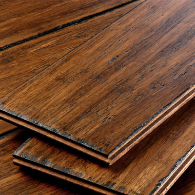 Everything You Need To Know About Bamboo Flooring Domain Ag