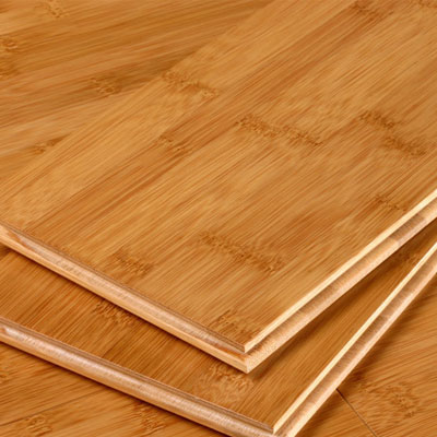 Cali Bamboo Flooring Studio Organic Wide Plank Collection Horizontal Wide Mocha 70.01.02.01.STUDIO.B