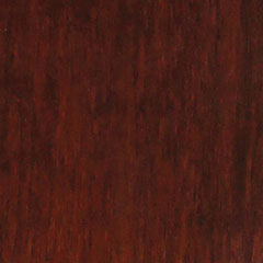 Style Limited Lock Bamboo Flooring Bordeaux BAM7CN