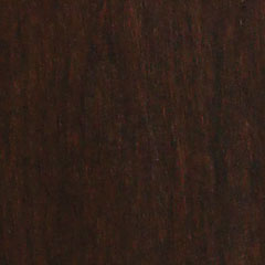 Style Limited Lock Bamboo Flooring Pinot Noir BAM5CN