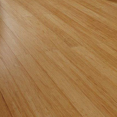 Dassousa eco bamboo bamboo flooring colors for Eco bamboo flooring