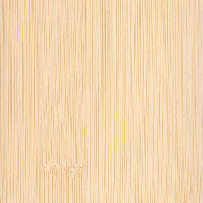 Panda Bamboo Flooring Uk Ffdeems
