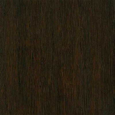 Duro Design Strand Bamboo Prefinished Arabica