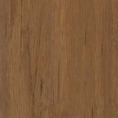 Duro Design Strand Bamboo Prefinished Bronze