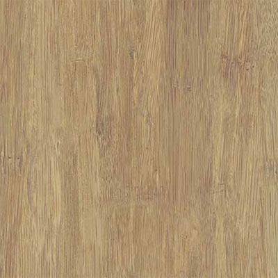 Duro Design Strand Bamboo Prefinished Cinnamon