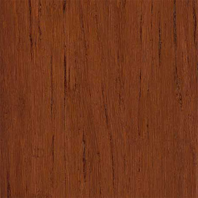 Duro Design Strand Bamboo Prefinished Coral Brown