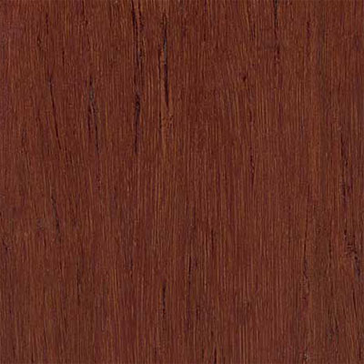 Duro Design Strand Bamboo Prefinished Moorish Red