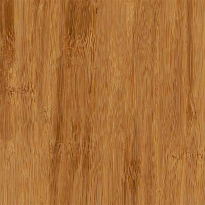 Duro Design Strand Bamboo Prefinished Natural